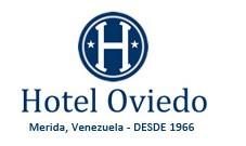 Hotel Oviedo, Merida -Venezuela></a></span></h1> <h2 id=